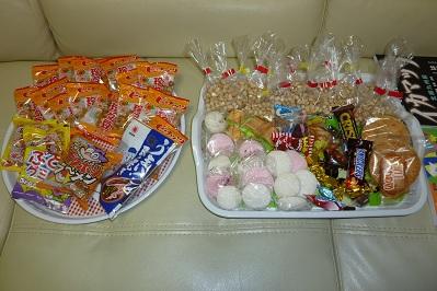 20110211かえる寺節分祭 (3)