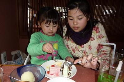 20110211かえる寺節分祭 (7)