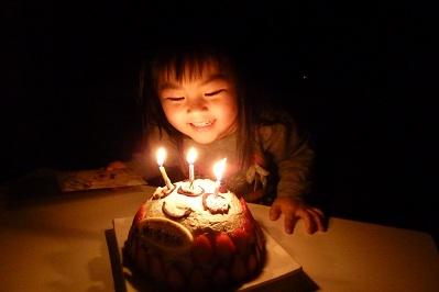 20110218次女誕生日 (5)