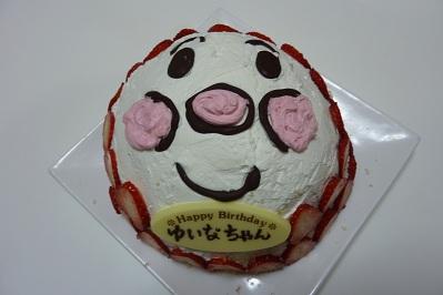 20110218次女誕生日 (3)