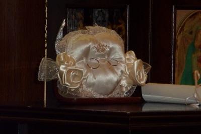 20110219結婚式 (3)