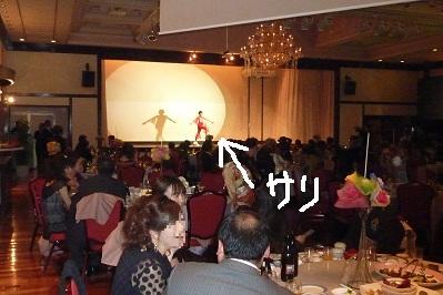 20110219結婚式 (8)