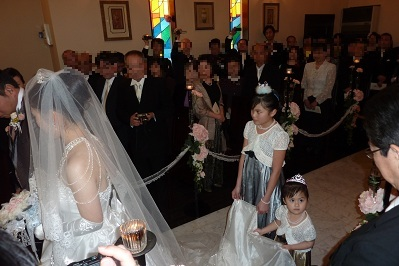 20110219結婚式 (4)