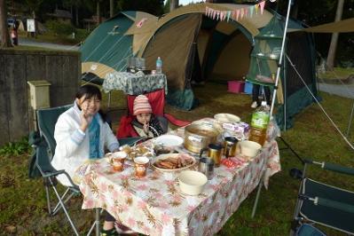 20111113歌瀬キャンプ (4)