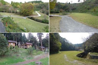 20111113歌瀬キャンプ (1)