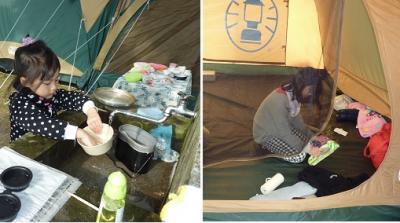 20111113歌瀬キャンプ (13)