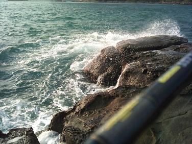 20111123神待釣り (6)