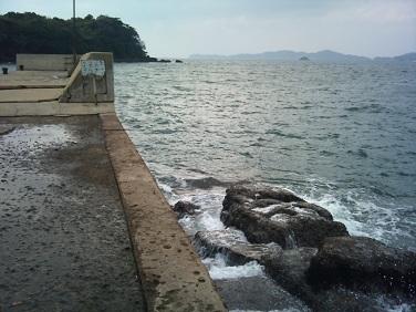 20111123神待釣り (1)