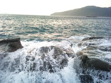 20111123神待釣り (9)