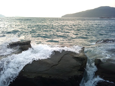 20111123神待釣り (8)