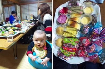 20111123神待釣り (11)