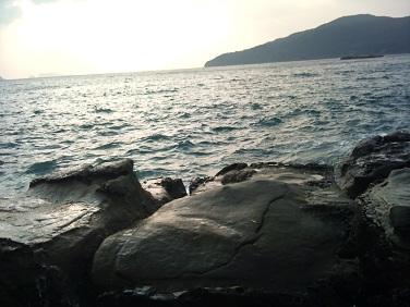 20111123神待釣り (7)