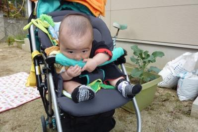 20111127焼き鳥焼き芋 (6)