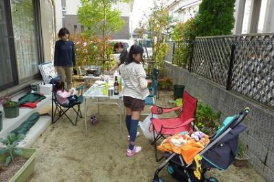 20111127焼き鳥焼き芋 (5)