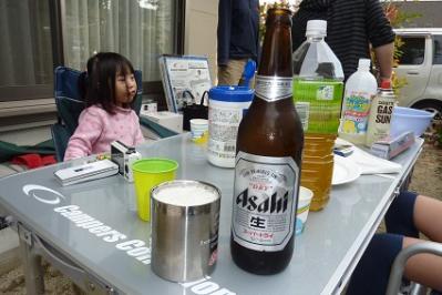 20111127焼き鳥焼き芋 (12)