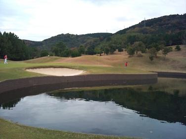 20111202同窓会ゴルフ (4)
