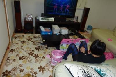 20111231大晦日 (6)