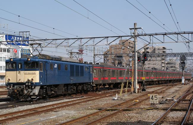 DSC00651.jpg