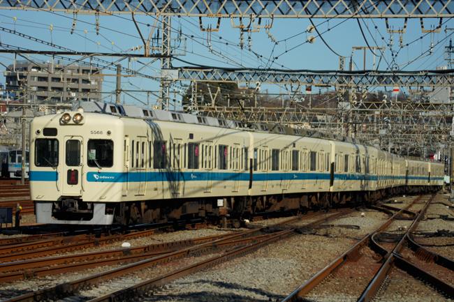DSC08589.jpg