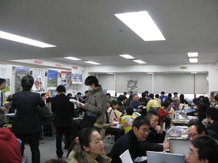 20130119.jpg