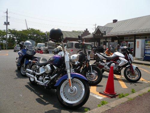 06・12赤城・榛名ツー02