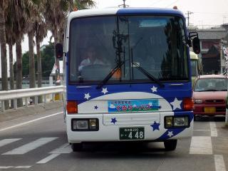 ぐるーりバス
