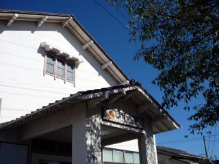 JR東海 飯田線 新城駅