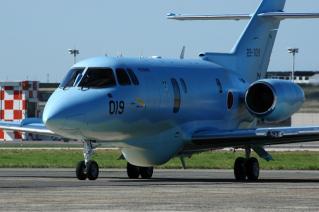 捜索救助展示 U-125A