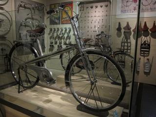 三菱 十字号(1947)