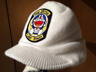 30円 帽子