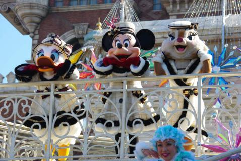 2011TDR_Christmas102.jpg