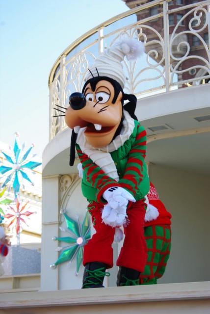 2011TDR_Christmas111.jpg