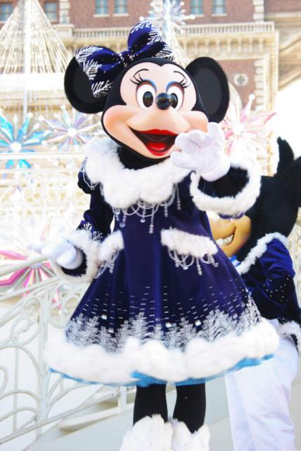 2011TDR_Christmas150.jpg