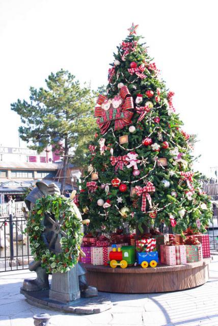 2011TDR_Christmas178.jpg