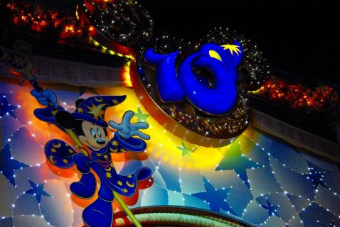 2011TDR_Christmas199.jpg