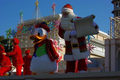 2011TDR_Christmas82.jpg