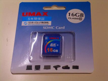 UMAX_SD_CARD.jpg