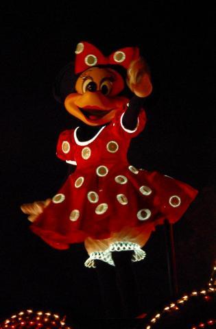 disneyhalloween2011(30).jpg