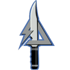 140px-Delta_icon.png