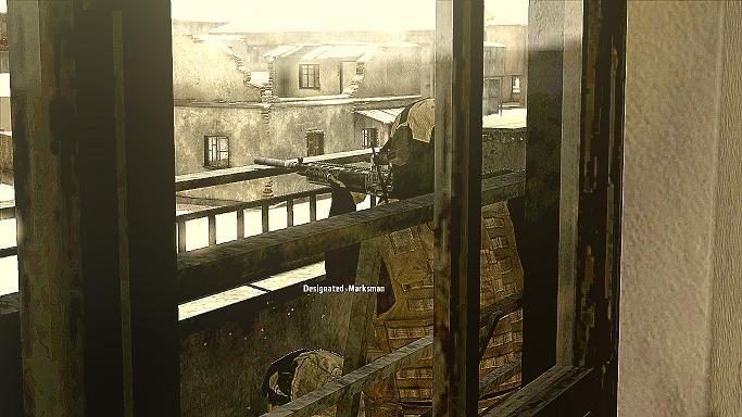 arma2OA 2011-03-20 15-02-21-261 - コピー