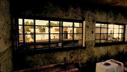 arma2OA 2011-03-20 18-36-45-040