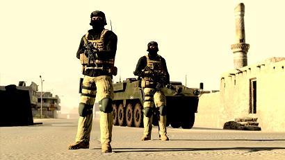 arma2OA 2011-03-20 15-29-45-510 -