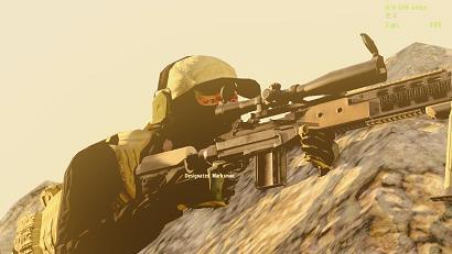 arma2OA 2011-03-20 17-30-47-331