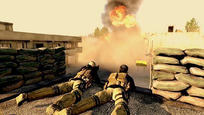 arma2OA 2011-03-20 18-49-35-589