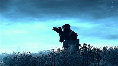 arma2OA 2011-03-20 16-35-13-656