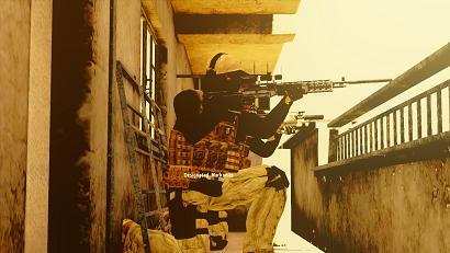 arma2OA 2011-03-20 15-03-55-147