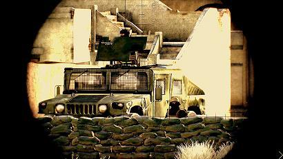 arma2OA 2011-03-20 18-35-26-145