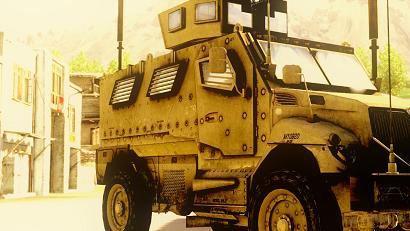 arma2OA 2011-03-21 18-50-28-655