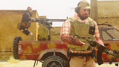 arma2OA 2011-03-21 22-40-13-515