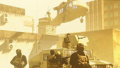 arma2OA 2011-03-21 23-28-29-451